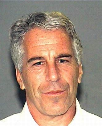 jeffrey epstein, pediphile island, lolita express, bill clinton, sex trafficking, illuminati