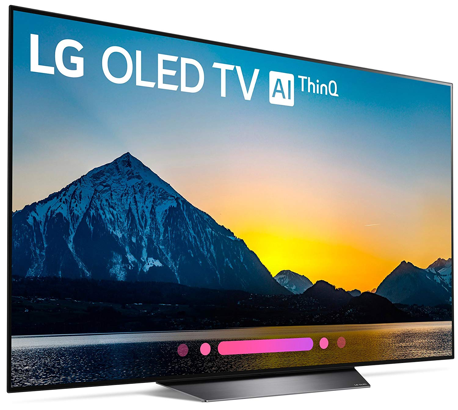 LG OLED, LG AI TV, AMAZON PRIME DAY 4K TVS, PRIME DAY JULY 2019, AMAZON PRIME DAY 2019, 4K TVS, 4K OLED, UHD OLED, UHD LG HDTV